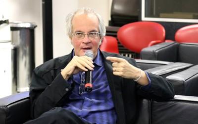 João Gabriel
