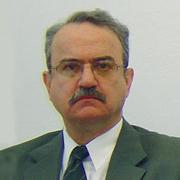 Carlos-Eduardo-Lins-da-Silva-72